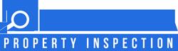 Nevada Property Inspection